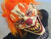 A Killer Clown 'Purge' Hitting Colorado on October 30th?