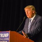 Donald Trump Coming to Colorado This Week?
