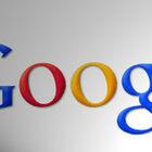 The Ten Weirdest Things We Google