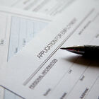 The Five Biggest Mistakes People Make Applying For Jobs