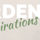 5 New Year Resolutions for Gardeners