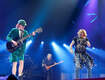 Is Angus Young Planning New AC/DC Record With Axl Rose in Mind?