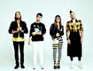 STARTING MONDAY: Win Tickets & Meet and Greets To DNCE