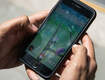 Technical Issues Plague Pokemon Go Event