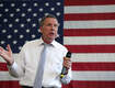 Kasich To Meet With President This Week