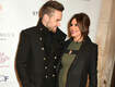 Liam Payne and Cheryl Cole Welcome First Child (PHOTO)