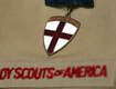 Eagle Scouts to be Honored During Chillicothe Mayor's Breakfast