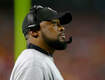 Mike Tomlin Won't Outlast Antonio Brown's Contract