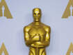 What's In The Oscar's $100,000 Swag Bag This Year?