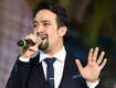 Lin-Manuel Miranda Will Write Songs For Live Action 'The Little Mermaid'
