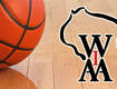 WIAA High School State Boy's Basketball Tournament Preview with WisSports.net's Mark Miller