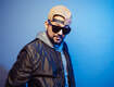 INTERVIEW: Sean Paul On iHeartRadio Music Award Nom, Working With Sia & New Single
