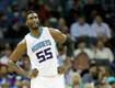 Adrian Wojnarowski: Milwaukee Bucks trade Roy Hibbert to Denver