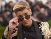 This Week Recap: Justin Bieber Looks Back at His 2014 Mugshot