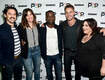 Cast Of 'This Is Us' Apologizes For Making You Cry