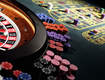 Decision Any Day For Connecticut Casino