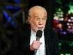 Watch George Carlin Explain Why Liberals Are Totally Wrong About Climate Change