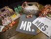 Want A Taco Bell Wedding? DONE!