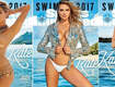 Kate Upton Gets 3 Separate SI Swimsuit Issue Covers
