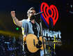Exciting Time For Thomas Rhett