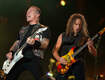 Metallica Want You to Pick a Local Band to Open Their Show ...