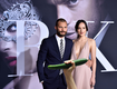 People Are Bringing Cucumbers to 'Fifty Shades Darker'