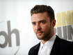 Justin Timberlake Reveals Why 'CAN'T STOP THE FEELING!' Oscar Nom Is Personal