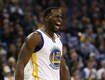 "Draymond Green Blasts Knicks Owner for ""Slave Master Mentality"""