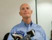 AP Exclusive: Under Radar, Florida Spent $240M on Lawyers