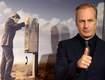 WATCH: Bob Odenkirk Talks 'Better Call Saul'