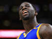 What We Learned From Draymond Green's Situation