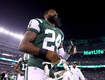 Darrelle Revis Charged With 3 Felonies After Fight