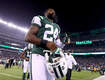 When Keeping it Real Goes Wrong - Derrelle Revis