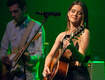 Maren Morris Under Fire About Her Music
