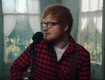 A birthday gift for US from Ed Sheeran