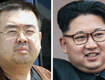 South Korea: North Korea Killed Kim's Brother