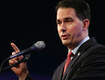 Scott Walker to JFC: Don't leave $60 million on the table