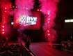 PHOTOS: WWE Live: The Road to Wrestlemania