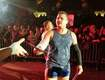VIDEOS: KGOT at WWE Live! Malie D DENIED & more!