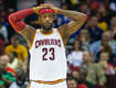 The Cavaliers Exemplify What's Wrong With The NBA!