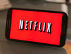 Here are some life changing Netflix hacks