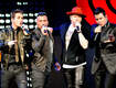New Kids On The Block To Perform At Reopened House of Blues in Anaheim