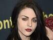 Frances Bean Cobain's Birthday Message To Her Father