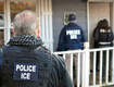 Homeland Security Plans Aggressive Stance on Illegal Immigration