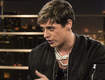 CPAC Rescinds Invite to Milo Yiannopoulos After Video