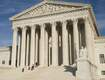 He Shot Boy Across Mexico Border; Case Heads to SCOTUS