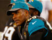 Julius Thomas Passes Physical; Clears Path For Trade