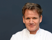 Gordon Ramsay Savagely Responds To Amateur Chefs on Twitter