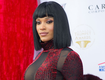 Lawd Ms. Joseline - #LHHA Star's Post Baby Body Is Insane