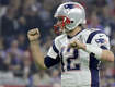 Tom Brady Police Report: Cops Value Missing Jersey at $500,000!